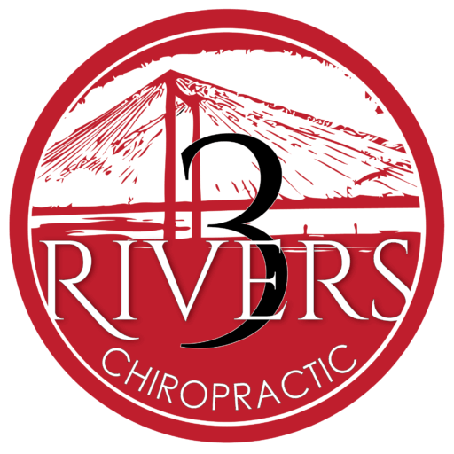 3 Rivers Chiropractic | Auto Injury Chiropractic
