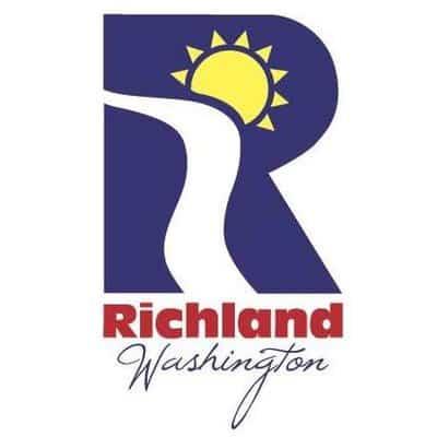 chiropractor richland