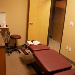 chiropractor pasco