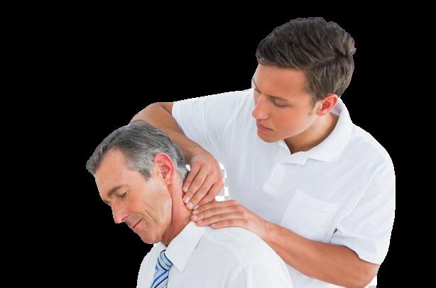 chiropractor in kennewick wa