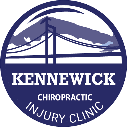 Kennewick Chiropractic Injury Clinic