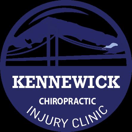 Kennewick Chiropractic Injury Clinic