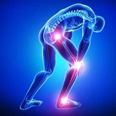 joints pain cure for all ages