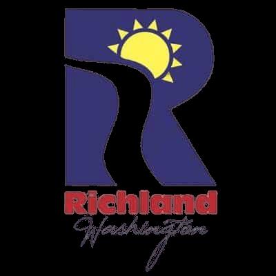 Richland-WA-City-Logo