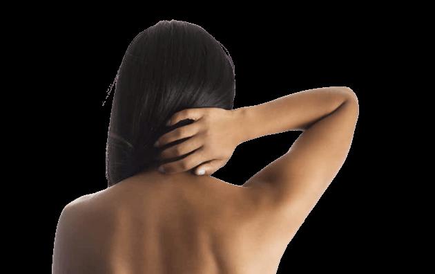 ridge-chiropractic-care-haines