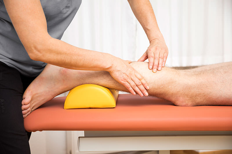 How to Find the Best Chiropractors near me?