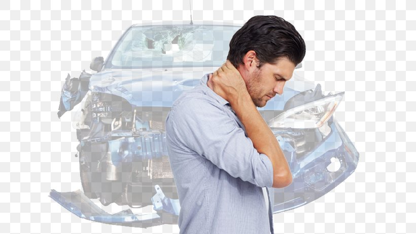neck-pain-massage